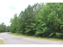 Photo of 6 Dewberry Trail, Wetumpka, AL 36093 (MLS # 416141)
