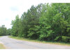 Photo of 6 Dewberry Trail, Wetumpka, AL 36093 (MLS # 416141)