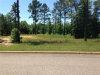 Photo of 0 Fox Run Drive, Deatsville, AL 36022 (MLS # 418084)