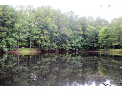 Photo of 0 Trotter's Trail, Wetumpka, AL 36092 (MLS # 419966)