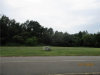 Photo of Lot 4 Magnolia Court, Millbrook, AL 36054 (MLS # 419977)