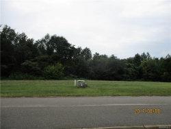 Photo of Lot 3 Magnolia Ridge, Millbrook, AL 36054 (MLS # 419979)