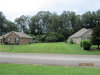 Photo of Lot 30 Fairway Drive, Millbrook, AL 36054 (MLS # 419980)
