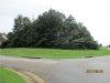 Photo of Lot 17 Fairway Drive, Millbrook, AL 36054 (MLS # 419986)