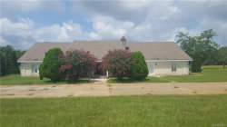 Photo of 334 Old Farm S Lane, Prattville, AL 36066 (MLS # 420072)