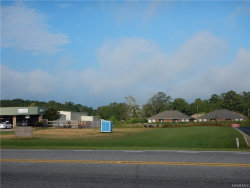 Photo of 1 COOSA RIVER Parkway, Wetumpka, AL 36092 (MLS # 420115)