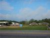 Photo of 1 COOSA RIVER Parkway, Wetumpka, AL 36092 (MLS # 420115)