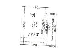 Photo of 1995 Ceasarville Road, Wetumpka, AL 36092 (MLS # 420681)