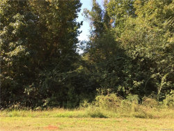 Photo of 22 Little Road, Tallassee, AL 36078 (MLS # 420928)