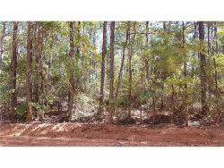 Photo of 0 Chalk Hill RD Estate, Tallassee, AL 36078 (MLS # 422537)