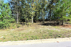 Photo of 75 Birchwood Lane, Wetumpka, AL 36093 (MLS # 422760)