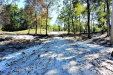 Photo of 131 Birchwood Lane, Wetumpka, AL 36093 (MLS # 422762)