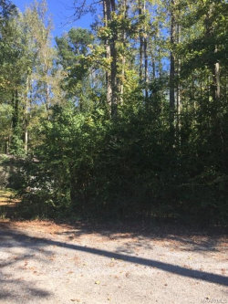 Photo of 0 Autumn Drive, Deatsville, AL 36022 (MLS # 422896)