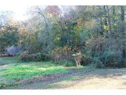 Photo of 0 Shady Nook Drive, Deatsville, AL 36022 (MLS # 424470)