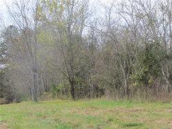 Photo of 1115 Judge Road, Hope Hull, AL 36043 (MLS # 424494)