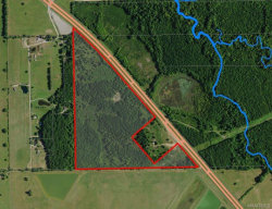 Photo of 0 Troy Highway, Pike Road, AL 36064 (MLS # 424654)