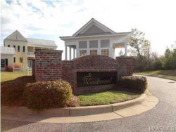 Photo of 317 Eastgate Drive, Prattville, AL 36066 (MLS # 424953)