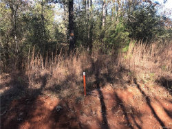 Photo of 0 County Road 25 Road, Prattville, AL 36067 (MLS # 426148)