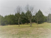Photo of 70 LEAHMON Lane, Pike Road, AL 36064 (MLS # 426449)