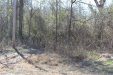 Photo of 0 Crenshaw Road, Wetumpka, AL 36092 (MLS # 426720)