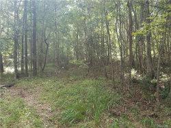 Photo of 1090 Plum Orchard Way, Prattville, AL 36067 (MLS # 426784)