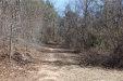 Photo of 411 Oak Valley Road, Deatsville, AL 36022 (MLS # 427080)