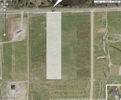 Photo of Lot 21 Jackson Lake Road, Millbrook, AL 36054 (MLS # 428881)