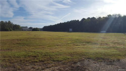 Photo of 1 Alabama Highway 14 ., Wetumpka, AL 36092 (MLS # 429211)