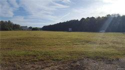 Photo of 3 Alabama Highway 14 ., Wetumpka, AL 36092 (MLS # 429257)