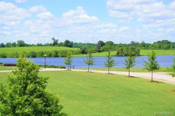 Photo of 65 CRESCENT Park, Pike Road, AL 36064 (MLS # 429372)