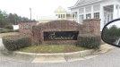 Photo of 0 EAST POINTE Drive, Prattville, AL 36066 (MLS # 429493)