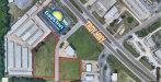 Photo of 5371 Business Park Drive, Montgomery, AL 36116 (MLS # 429541)