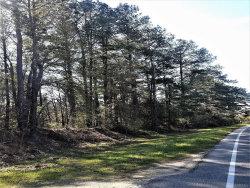 Photo of 0 County Road 57 ., Prattville, AL 36067 (MLS # 429563)