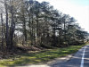 Photo of 0 County Road 57 ., Prattville, AL 36067 (MLS # 429563)