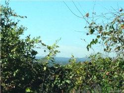 Photo of 1 BALD KNOB Road, Wetumpka, AL 36092 (MLS # 431449)