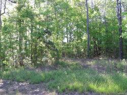 Photo of 0 Highway 9 Highway, Wetumpka, AL 36092 (MLS # 431735)