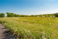 Photo of Lot 32 Ridgeway Lane, Hope Hull, AL 36043 (MLS # 431863)