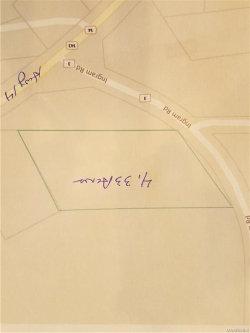 Photo of 100 County Road 3 Road, Millbrook, AL 36054 (MLS # 433319)