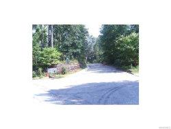 Photo of 8 Otter Track Road, Wetumpka, AL 36064 (MLS # 433340)