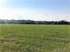 Photo of 0 Highway 14 ., Millbrook, AL 36054 (MLS # 433799)
