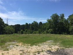Photo of 7064 US Hwy 80 E Highway, Hope Hull, AL 36043 (MLS # 435506)