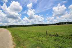 Photo of 4 Rifle Range Road, Wetumpka, AL 36093 (MLS # 436848)