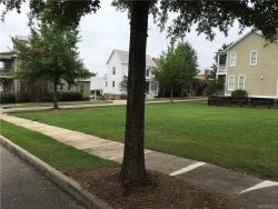 Photo of 51 Chapel Hill Street, Pike Road, AL 36064 (MLS # 439069)