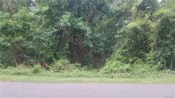 Photo of 0 Westcott Drive, Wetumpka, AL 36092 (MLS # 439106)