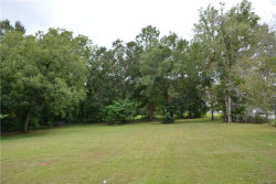 Photo of 207 S DALEVILLE Avenue, Daleville, AL 36322 (MLS # 439191)