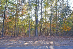 Photo of 0 Indian Pines Road, Wetumpka, AL 36093 (MLS # 439290)