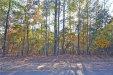 Photo of 0 Indian Pines Road, Wetumpka, AL 36093 (MLS # 439290)