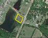 Photo of Lot A Plantation Lakes Boulevard, Wetumpka, AL 36092 (MLS # 439377)