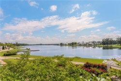 Photo of 220 Lake Cameron Drive, Pike Road, AL 36064 (MLS # 439423)