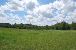 Photo of 00 County 37 Road, Unit Lot #14, Hope Hull, AL 36043 (MLS # 440256)